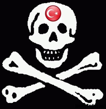 turkey-piracy