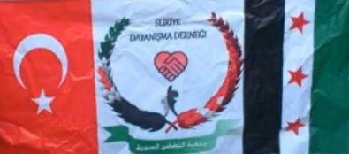 turkey-syrian-rats-flags