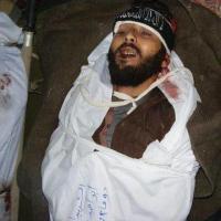 Terrorist Salafi Movement in Jordan Admits Six of its Leaders Killed in Syria ~ Movimento Terrorista Salafita in Giordania Ammette Uccisione di 6 suoi Capi in Syria ~ (Eng-Ita)