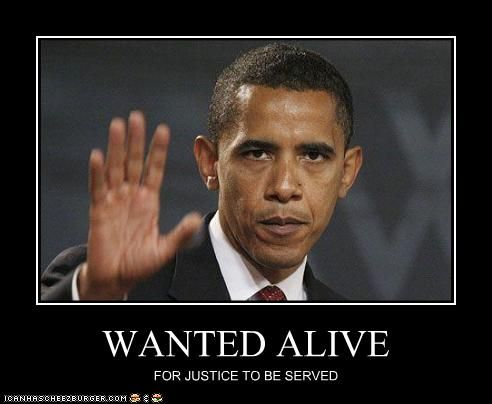 A_ObamaWantedAlive