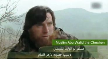 abu-walid-the-chechen-1