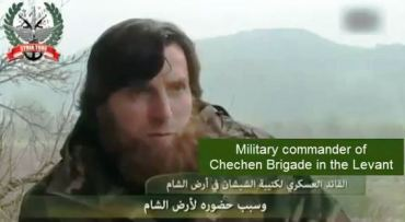 abu-walid-the-chechen-2