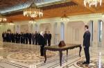 bashar-al-assad-20130212-ministry-5