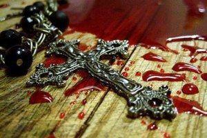 croce-insanguinata-20130224