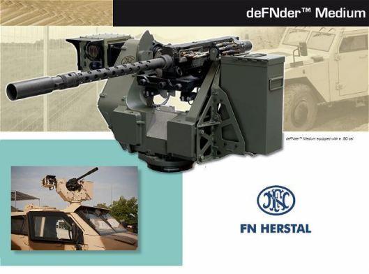deFNder_Medium_weight_weapon_stations_FN_Herstal_Belgian_defence_industry_weapons_manufacturer_640