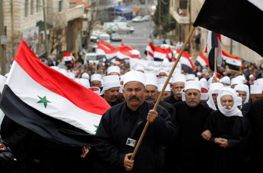 golan-people-supporter-syrianfreepress_20130223