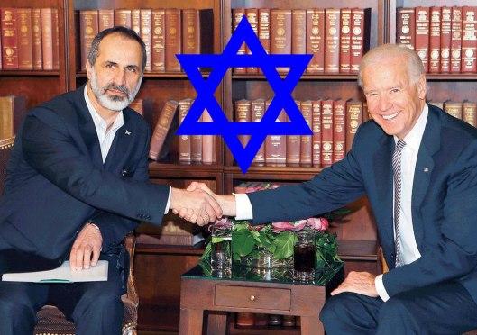 juden-ratten
