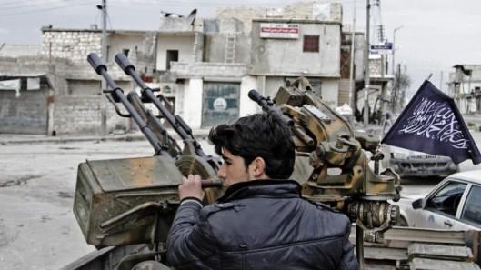 Mideast-Syria_Croatia