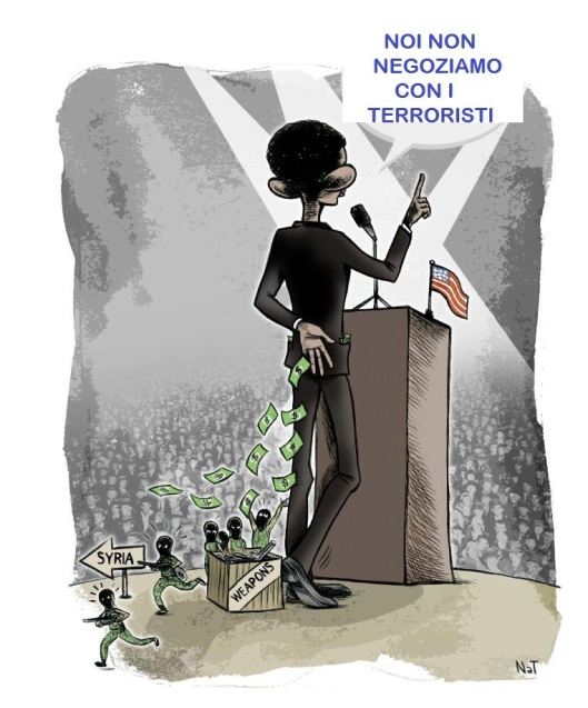obama-usa-complici-terrorismo
