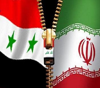 syria-iran-zipper