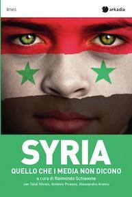 Syria Quello che i media non dicono