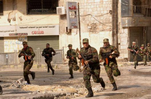 Syrian Arab Army_Syrianfreepress_20130223