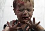 syrianfreepress-kids-killed-by-salafi-terrorists