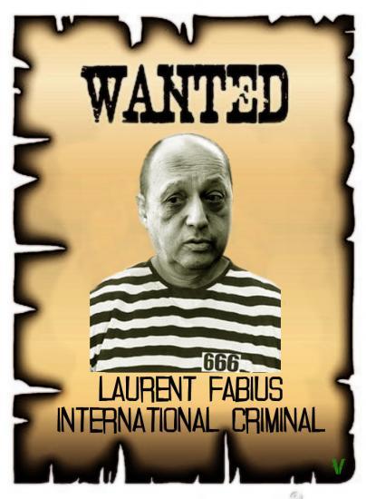 wanted-fabius