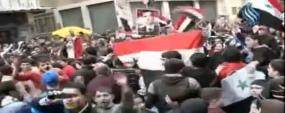 20130308-Aleppo