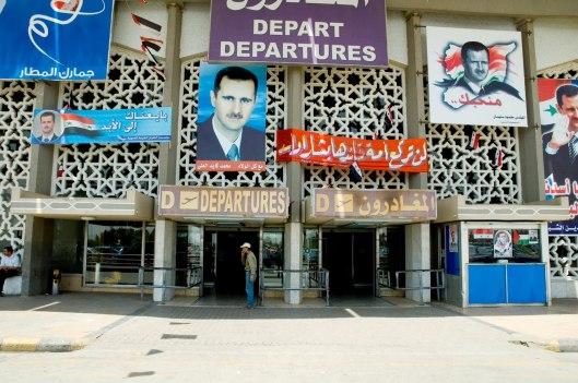 airport-damascus-20130329-3