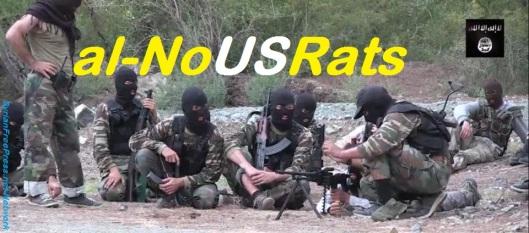 al-Nousrats-20130312-3