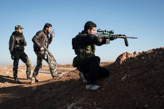 cia-terrorist-sniper