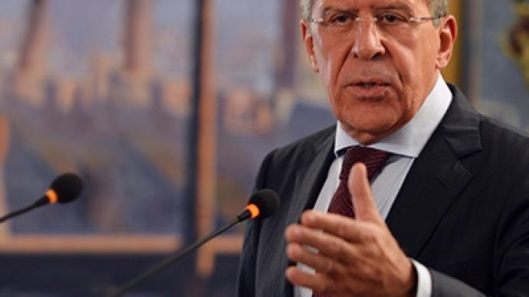 foreign-sergei-minister-lavrov-dx