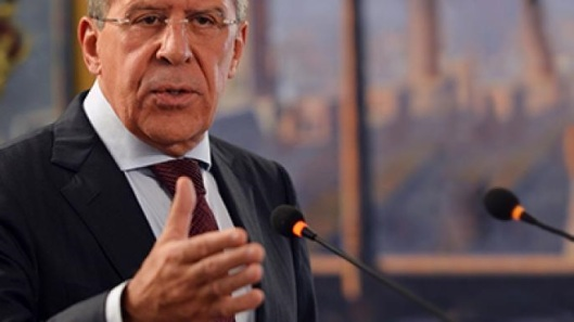 foreign-sergei-minister-lavrov-sx