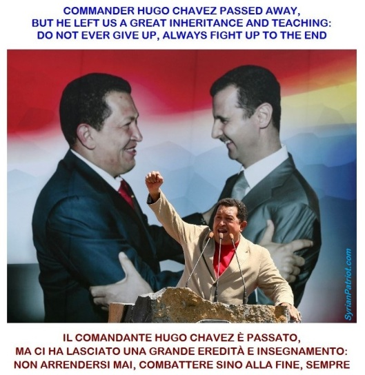 hugo-chavez-never-give-up-syrianpatriot-com-2