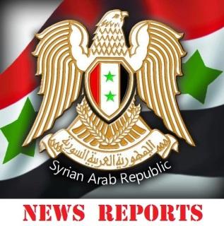 NEWS_REPORTS_syrianfreepress_net