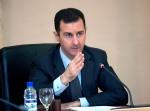 president_bashar_al_assad_20130327