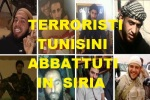 ratti-tunisini-abbattuti-in-siria