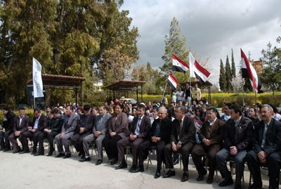 solidarity-with-syrian-arab-army