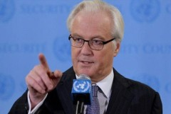 Vitaly_Churkin_20130329