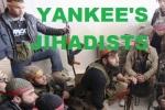 yankee-jihadist-for-zion