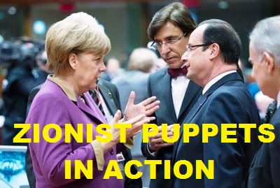 zionist-puppets-in-action