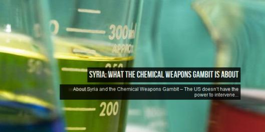 chemical-fakes