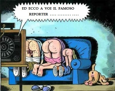 culi_in_aria_per_reporters_ricucci_&_c