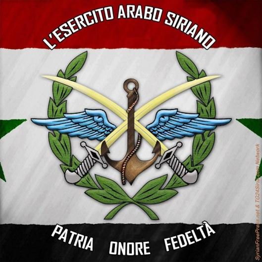EAS-Patria-Onore-Fedelta-net-700-2