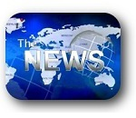 News-160-20130426