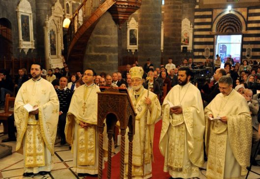 PATRIARCH-LAHAM-EASTER-2