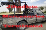 20130516-jihadists terminated