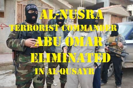 Abu-Omar-eliminated