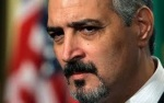 bashar-al-jaafari-denounces-qatar
