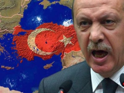 erdogan-carte