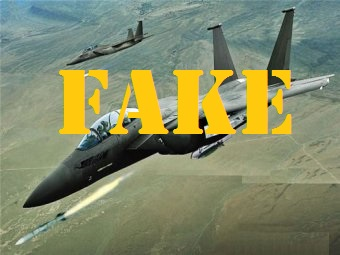 fake-israeli-bombing