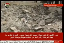 homs-20130519
