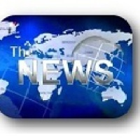 Syrian Video News/Journal/Noticias ~ 12/05/2013 ~ (Eng/Fra/Esp/Arabic) ~ The Army Continues Crackdown on Terrorist Groups ~ Fuerzas Armadas continúan sus exitosas operaciones en varias provincias
