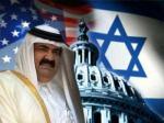 qatar-cia-zion-20130520