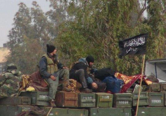 Syria_AlQaeda_In_Aleppo-3