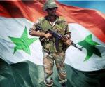 syrian-arab-army-20130510