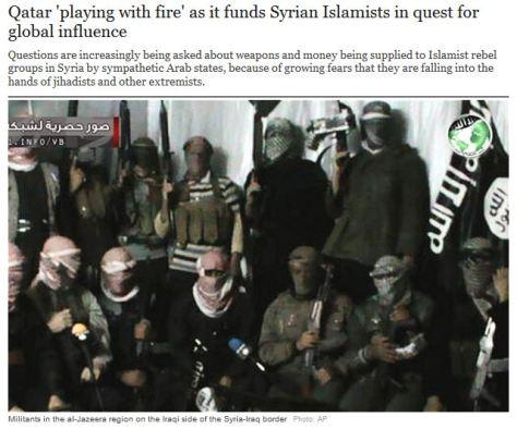 TELEGRAPH-qatar-terrorists