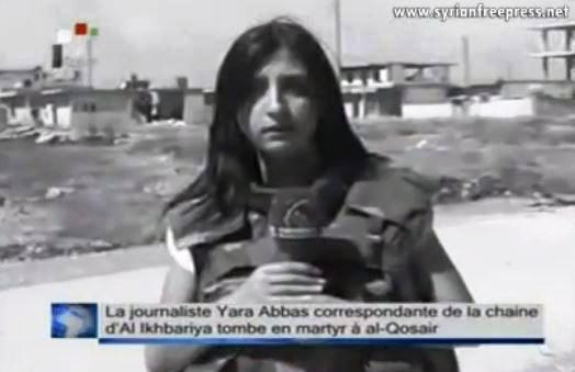 yara-abbas-20130527-2