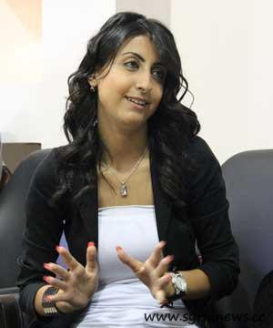 Yara-Abbas